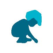 Kinderorthopedie