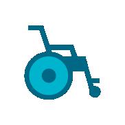 Mobiliteitshulpmiddelen