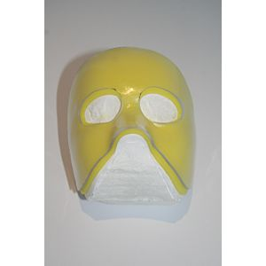 Silicone toepassing